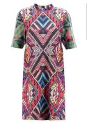 adidas Originals DRESS Jerseykjoler multicolor