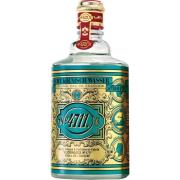 4711 Original EdC,  100ml 4711 Parfume