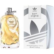 Born Original Men,  30ml Adidas Parfume
