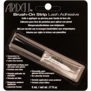 Brush On Lash Adhesive,  Ardell Kunstige øjenvipper