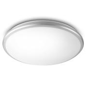 Philips myBathroom loftlampe - Guppy - Grå