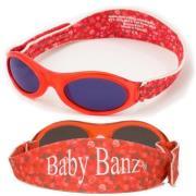 Solbrille - Baby Banz - Adventure - Petit Floral
