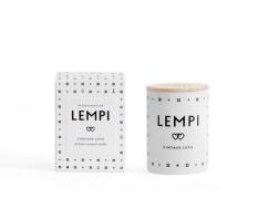 LEMPI Mini Duftlys 55 g