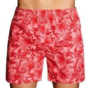 Gant Lily Swim Shorts * Gratis Fragt * * Kampagne *
