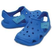 Crocs Swiftwater Wave Kids * Gratis Fragt *