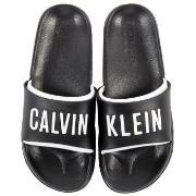 Calvin Klein Intense Power 2.0 Slide * Gratis Fragt *