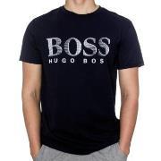 BOSS T-shirt RN * Gratis Fragt *