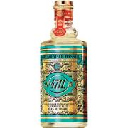 4711 Original EdC,  50ml 4711 Parfume