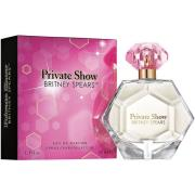Private Show,  50ml Britney Spears Parfume