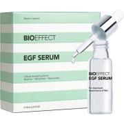 EGF Serum,  Bioeffect Serum & ansigtsolie