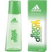 Floral Dream  Adidas Parfume