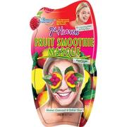 Fruit Smoothie Masque  7th Heaven Ansigtsmaske