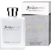 Cool Force  Baldessarini Parfume