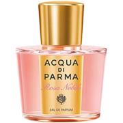 Rosa Nobile,  50ml Acqua Di Parma Parfume