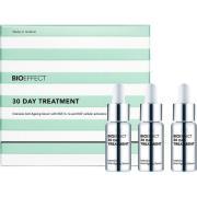 30 Day Treatment  Bioeffect Serum & ansigtsolie
