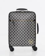 Suitcase Raniero