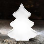LED-dekorationslampe Shining Tree Micro