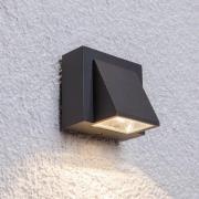LED udendørslampe Marik