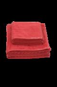 Badehåndklæde LINE 70X140 cm