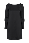 Kjole Ethel Dress