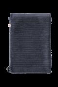 Badehåndklæde Soft 70x140 cm