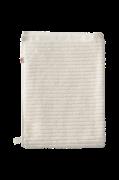 Badehåndklæde Soft 90x180 cm