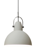 Loftlampe Hoop