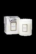 Mokara - Boxed Scalloped Candlepot 50 timer 397 g