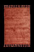 Tæppe Alton - 200x300 cm