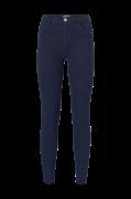 Jeans onlRain Skinny