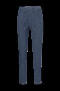 Leggings Pandy R Basic