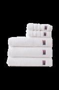 Håndklæde Original Towel 50x70