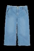 Vide jeans
