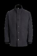 Jakke jprDuane Wool Jacket