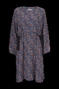 Kjole Noatta Dress