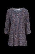 Bluse Kiwi Top