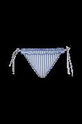 Bikinitrusse String Side Tie Bikini