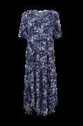 Kjole Nane Dress