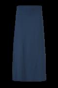 Nederdel Sari