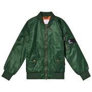 Molo Hiker Jacket Greener 98 cm (2-3 år)
