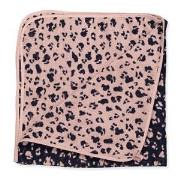Liewood Ebba Hooded Towel Leo Rose One Size