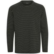 Jairo Long Sleeve stripe