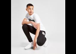 Rascal Ventus Joggers Junior - Black - Kids