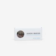 Jason Markk Premium Shoe Cleanig Brush Brun - Herre Str. One Size