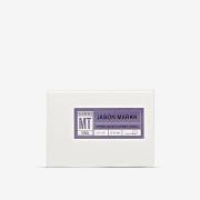 Jason Markk Premium Microfiber Towel Hvid - Dame Str. ONE SIZE