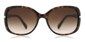 Prada PR 08OS Solbriller