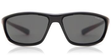 Nike RABID EV0603 Solbriller