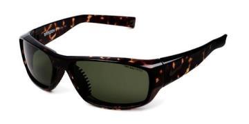 Nike BRAZEN EV0571 Solbriller