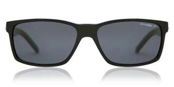 Arnette AN4185 Silckster Polarized Solbriller