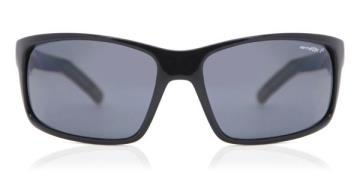 Arnette AN4202 Fastball Polarized Solbriller